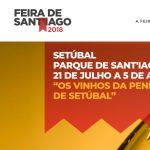 santiago-img